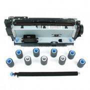 Kit de mantenimiento para impresora HP CF064-67901/CF064A