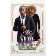 It's Wrong for Me to Love You, Part 3: Renaissance Collection, Paperback