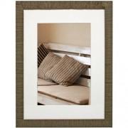 Henzo Driftwood 40x50 Frame taupe