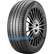Michelin Primacy HP ZP ( 205/55 R16 91W *, runflat )