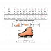correr deportivo zapatos para hombre Zapatillas deportivas masculinas