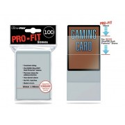 card-game-sleeves-pro-fit-