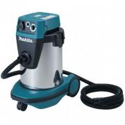 Aspirator universal MAKITA VC3210L, 1050 W, 3600 l/min, rezervor 32 l