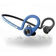Plantronics BackBeat Fit 2 Draadloze Sport Koptelefoon - Blauw