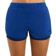 Nike Court Flex Shorts Dames