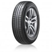 Hankook Neumático Kinergy Eco 2 K435 185/65 R15 88 T