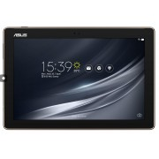 "Tableta Asus ZenPad Z301MF-1H010A 10"" 16Gb Quad Core Wi-Fi Quartz Gray"