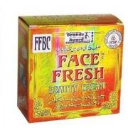 Face Fresh Beauty Cream 30g