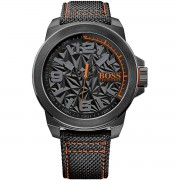 Ceas barbatesc Hugo Boss 1513343 Orange