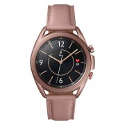 Samsung Galaxy Watch3 4G 41mm Bronce