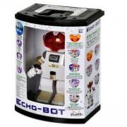 Ехо Робот с дистанционно, Силвърлит, 372011