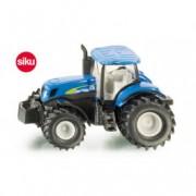 SIKU igračka Traktor New Holland 1869