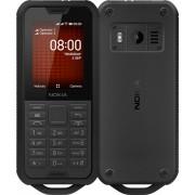 Nokia 800 smartphone