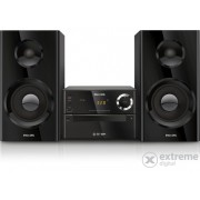Microsistem Hi-Fi Philips BTD2180
