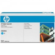 Тонер касета за HP Color LaserJet CB385A Cyan Image Drum (CP6015/CM6040mfp) 35000 pages - CB385A