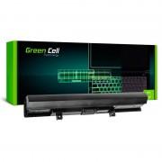 Bateria Green Cell para Toshiba Satellite C50D-B, C70D-C, L50D-B - 2200mAh