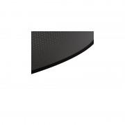 Fuente alimentacion coolbox deepenergy rgb600 600w