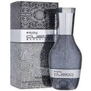 CUSTO BARCELONA ENJOY MAN EDT 50 ML VP.