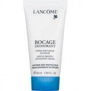 Lancôme Bocage desodorizante cremoso 50 ml