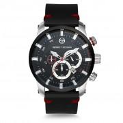 Мъжки часовник Sergio Tacchini Archivio - ST.1.102.01