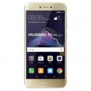 Huawei P8 Lite 2017 3GB/16GB Dourado