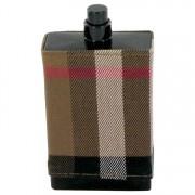 Burberry London Eau De Toilette Spray (Tester) 3.4 oz / 100.55 mL Men's Fragrance 446755