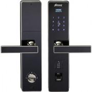 Ozone 4 in 1 Access Digital Door Lock