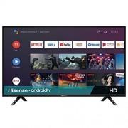 Hisense H5500F Android Smart TV (2020) 81,28 cm 32H5500F