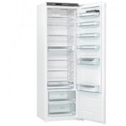 Gorenje ugradbeni hladnjak RI5182A1