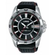 LORUS Sports muški ručni sat RH973HX9