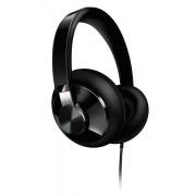 Philips Cuffie Hi-Fi SHP6000/10