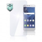 Hama Premium Crystal Glass Zaštitno staklo zaslona Pogodno za: Samsung Galaxy A9 (2018) 1 ST