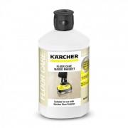 Karcher RM 530 Środek do parkietów woskowych 1L
