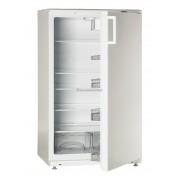 HAUSMEISTER HM 3109 hűtőszekrény
