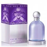 HALLOWEEN - Jesus del Pozo - EDT 30 ml
