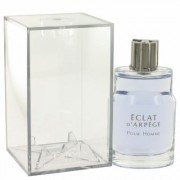 Eclat D'arpege For Men By Lanvin Eau De Toilette Spray 3.4 Oz