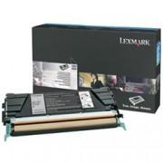ORIGINAL Lexmark toner nero X264H31G ~9000 Seiten