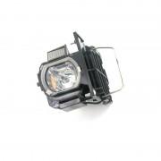 Yanec Lighting Yanec Hitachi Beamerlamp voor Hitachi