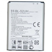 LG MOBILE BATTERY BL-52UH FOR LG L65 D285 D320 VS876 D325 Optimus L70 2100 Mah