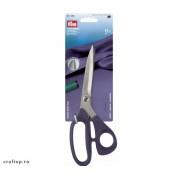Foarfecă profesională croitorie 21cm - Prym