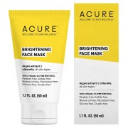 Facial Mask - Brilliantly Brightening 50ml