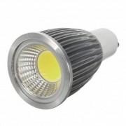 Bec Spot LED GU10 7W
