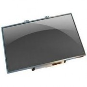 Display laptop 15.6'' Glossy LED 40 pins(nou)