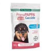 > PRIMA PAPPA CUCCIOLO 100G