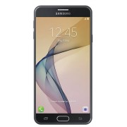 """Samsung Galaxy J7 Prime 5.5"""" Black Octa 1.6GHz Exynos Lte 16Gb Dual Sim Smart Phone"""