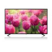 "55"" LC-55UI7352E Smart 4K Ultra HD digital LED TV"