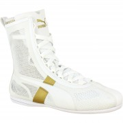 Pantofi sport femei Puma Eskiva Hi EVO Wn's 36201701