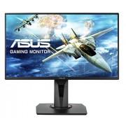 Asus dis 25 Asus vg258q Gaming