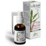 Aboca Salvigol bio spray protezione per la gola 30 ml