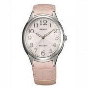 Orient FQCBC005Z Дамски Часовник